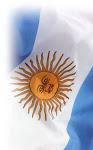 DE ARGENTINA