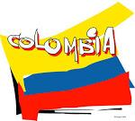 DE COLOMBIA