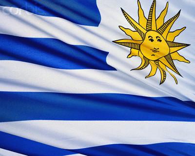 DE URUGUAY