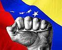 De Venezuela