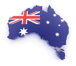 DE AUSTRALIA