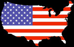 DE USA