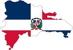 DE REPUBLICA DOMINICANA