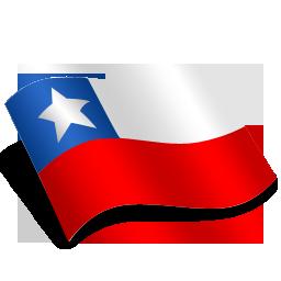 DE CHILE